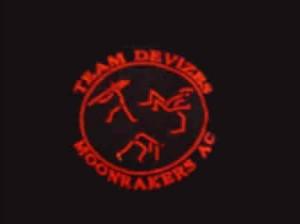 Team Devizes logo